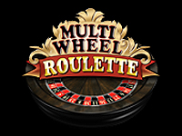 MultiWheelRouletteGold