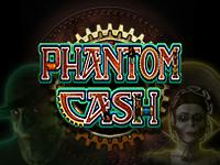 PhantomCash