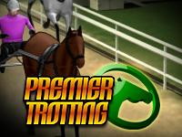 PremierTrotting