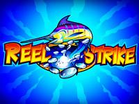 ReelStrike