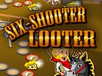 RubySixShooterLooter