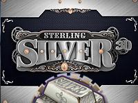 SterlingSilver3D