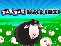 barBarBlackSheep5Reel