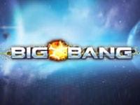 bigbang_sw