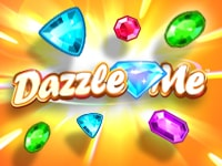 dazzle_not_mobile_sw