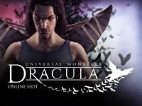 dracula_sw