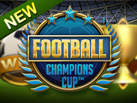 football_mobile_html_sw