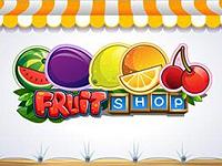 fruitshop_sw