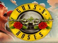 gunsnroses_not_mobile_sw