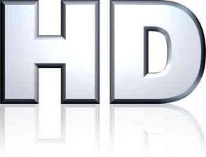 hd-mobile-slots-logo_6