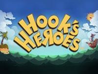 hooksheroes_not_mobile_sw