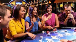 int_casino_image