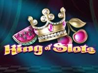 kingofslots_sw