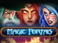 magicportals_sw