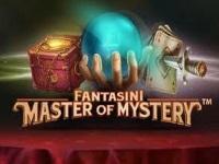 masterofmystery_sw