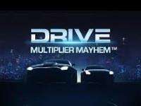 multipliermayhem_not_mobile_sw