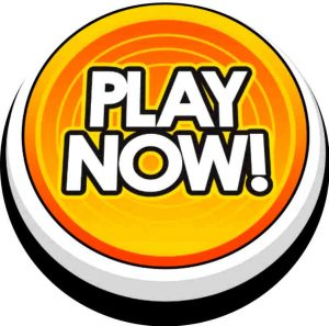 pocket-slots-games-Play-Now-Button - Copy