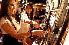 small-casino