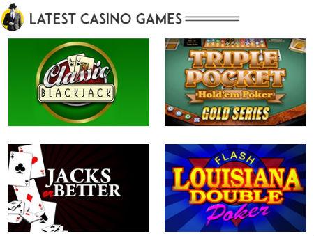online casino no deposit sign up bonus onlinecasino de