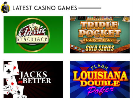 online casino no deposit sign up bonus casino com