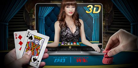 casino mobile online kazino games