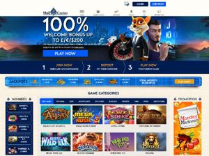 online play casino free 5 paysafecard