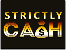 Strictly Cash | Best UK Casino | Enjoy 10% Cash Back on Thursdays