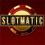 Online Casino Mobile Payment | Slotmatic | Get £10 Free