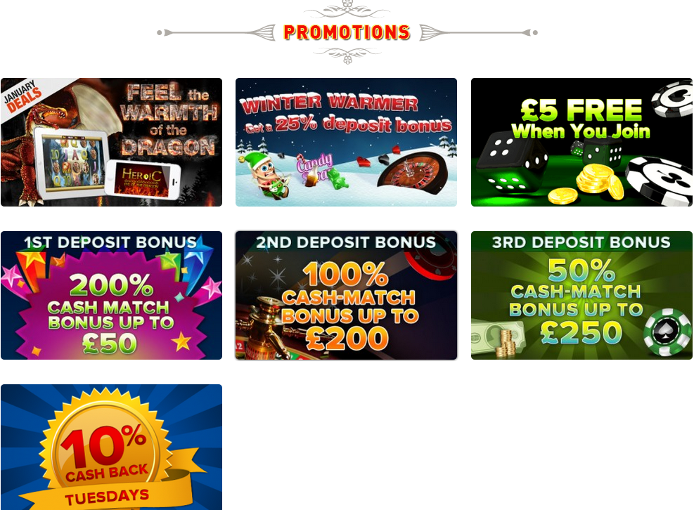 mobile casinos for windows phone