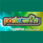 Online Games Deposit From Phone Bill | Pocketwin Casino | Get £5 Free