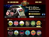Stop Mobile Gambling - Stop Mobile Casinos