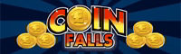 Best Mobile Slots at Coinfalls Casino | Deposit Match Free Spins Bonus