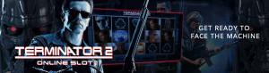 TopSlot-Terminator-2-Banner1