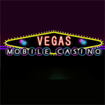 Online Gaming Using House Phone Bill | Vegas Mobile Casino | Get £5