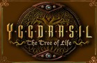 Yggdrasil-The-Tree-of-Life1-140x91