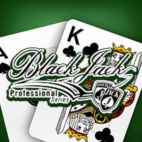 blackjackpro