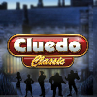 cluedoclassic