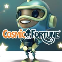 cosmicfortune