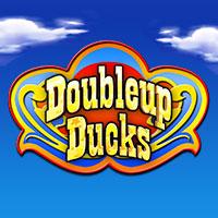 doubleupducks