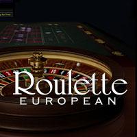europeanroulette