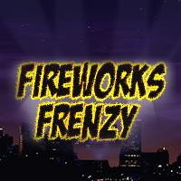 fireworksfrenzy