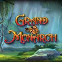 grandmonarch