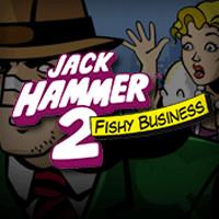 jackhammer2