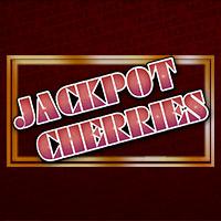 jackpotcherries