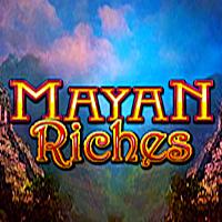 mayanriches
