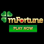 mfortune featured image