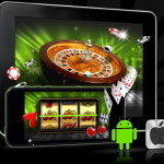 Free Online Casino Deposit Deals | Bonus Sign Up & CASH In!