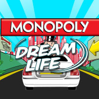 monopolydreamlife