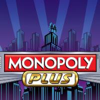 monopolyplus