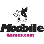 Online Casino SMS Deposit | Moobile Games | Get £5 Free